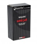 WALLFIX UNIQAT 200g Klej do tapet na flizelinie